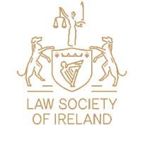 Law Society Of Ireland - Greene Solicitors